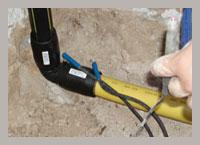 instalacije-plina-2-tekst