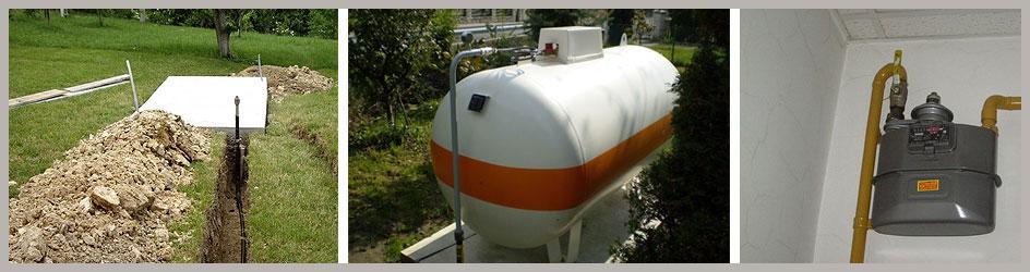 instalacije-plina-tekst